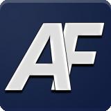 audiofotos_old