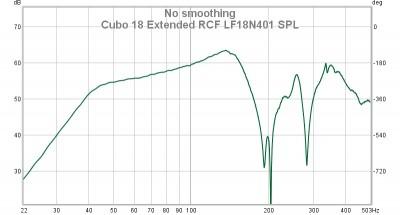 Cubo-18-Extended-SPL.jpg